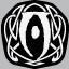 OblivionWalker.png