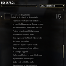 Skyshard - Greenshade.png