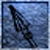 Spear Attribution-Icon.png
