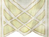 Włość Biała Grań (Skyrim)