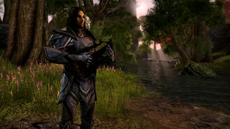 Teso-altmer-playing-lute