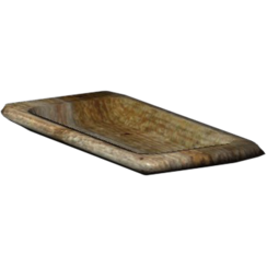Деревянная тарелка.png