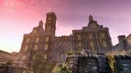 Blue palace solitude mdc01