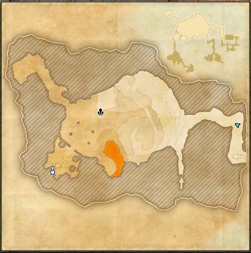 Caverns of Kogoruhn