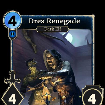 Dres Renegade.png