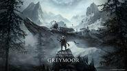 Greymoor Промо 1