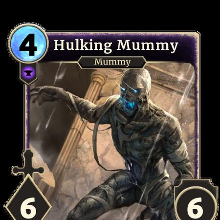 Hulking Mummy.png