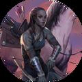 Orc avatar bob 3 (Legends)