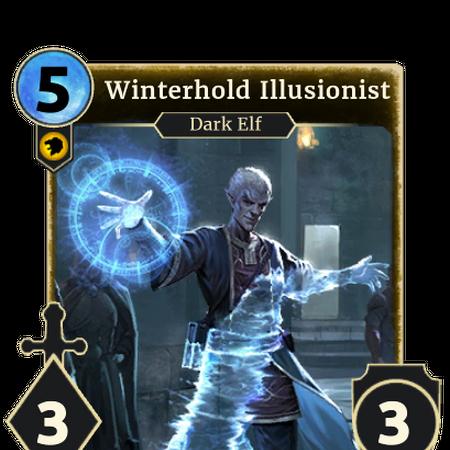 Winterhold Illusionist.png
