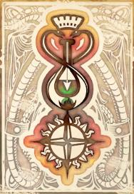 Алхимия (Oblivion)