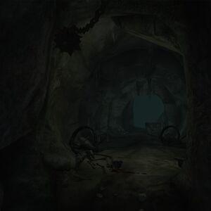 Замковый Камень 6.jpg