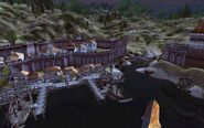 Anvil city port