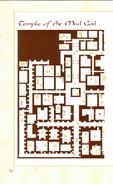 Codex Scientia pg 70