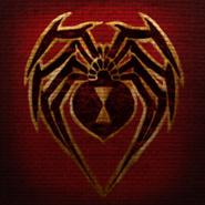Mephala's emblem (Online)