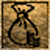 Mercantile Attribution-Icon.png