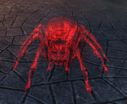 Red Spider (Online)