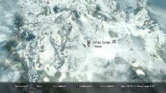 Алтарь Тронда карта.jpg