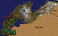 Камлорн (Карта).png
