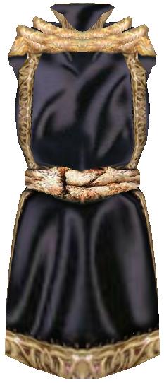 Extravagant Shirt