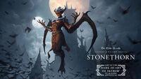 Lady-thorn-stonethorn en.jpg
