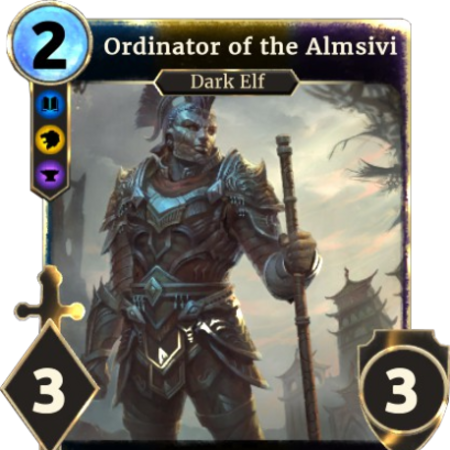Legends - Ordinator of the Almsivi.png