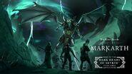 The Elder Scrolls Online - Markarth (Online)