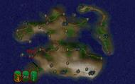 Алинор карта.png