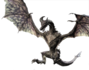 Дракон для профайла.png