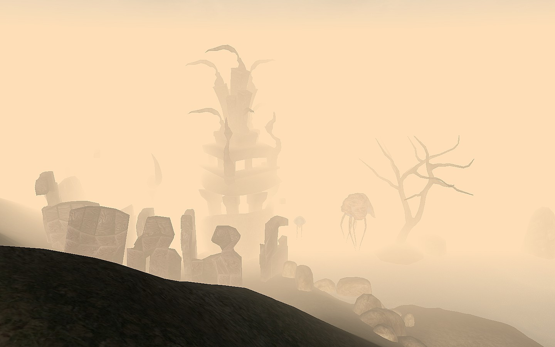 Кашташпи (Morrowind)