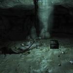 Пещера Серая Скала 12.png