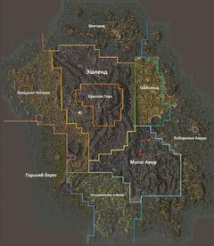 Регионы Вварденфелла.jpg
