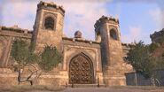 Hubalajad Palace (2)