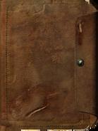 Journal01