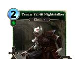 Tenarr Zalviit Nightstalker
