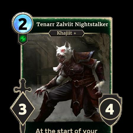 Legends - Tenarr Zalviit Nightstalker.png