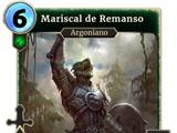 Mariscal de Remanso
