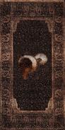 Stendarr banner
