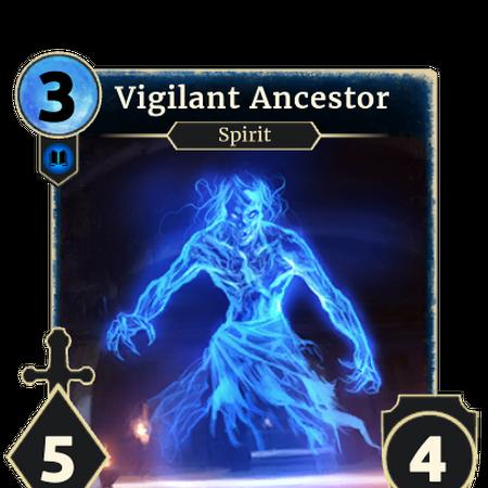 Vigilant Ancestor.png