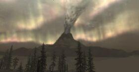 Красная Гора (Dragonborn).jpg