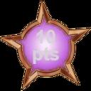 Badge-15-0