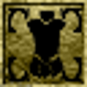 Bound Cuirass (Morrowind)