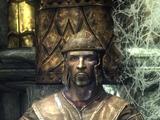 Cesarski żołnierz (Skyrim)