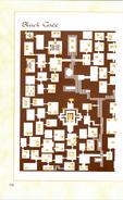 Codex Scientia pg 94