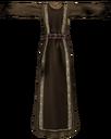 Common Robe MW 05b