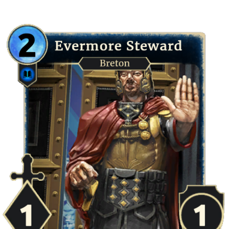 Evermore Steward.png