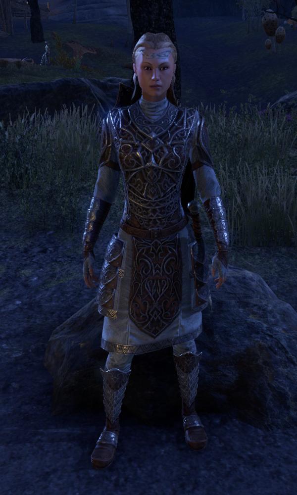 Gladiator Eesamelle