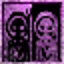 Personality (Morrowind)