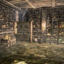 Дом Эйрина - подвал.jpg