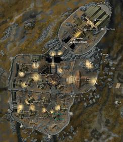 Котелок Аркадии - карта.png