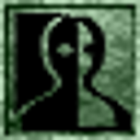 Chameleon (Morrowind)
